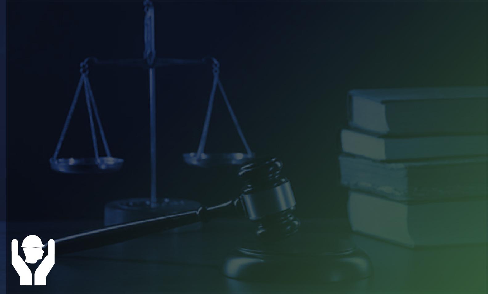 ações regressivas - ilegais ou ilegítimas