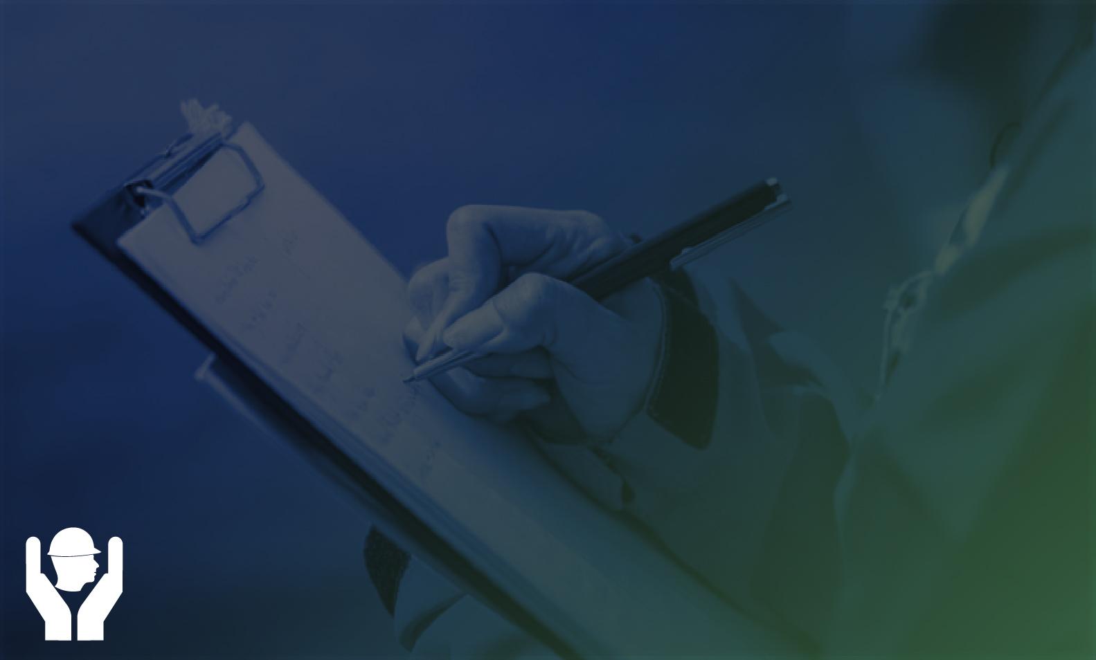 conheça a classificação dos principais tipos de riscos na segurança do trabalho-01