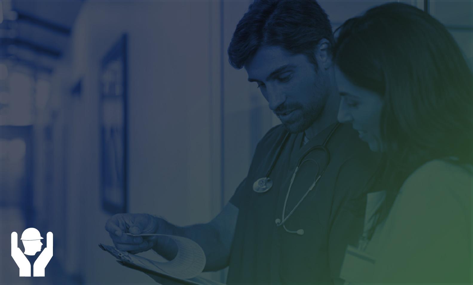 programa de controle médico de saúde ocupacional - saiba quais os principais pontos do pcmso-01