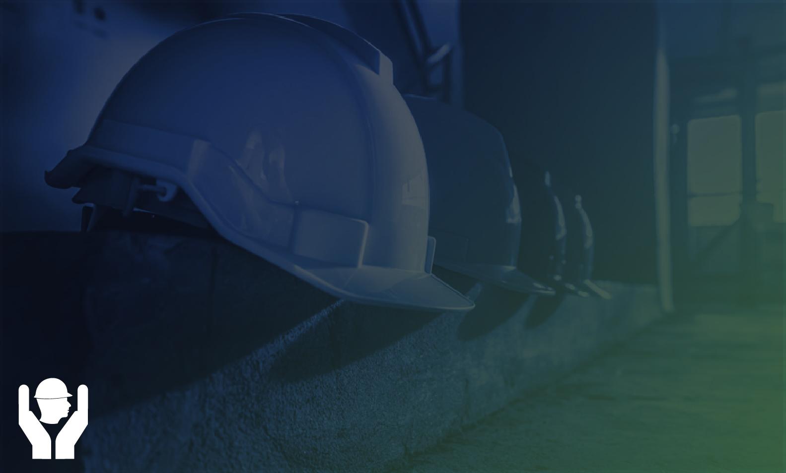 veja quais os fatores de risco e a importância do plano de segurança do trabalho-01
