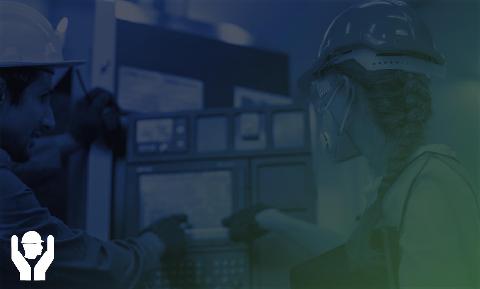 veja qual a importância do laudo técnico das condições ambientais de trabalho e como elaborá-lo-01