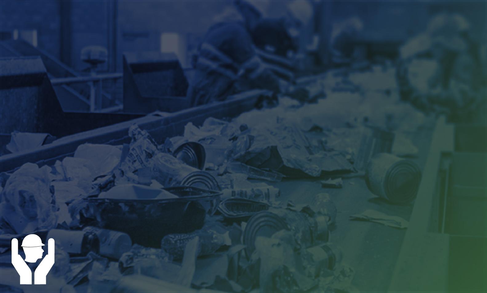 entenda a importância e função do laudo de insalubridade e periculosidade-01