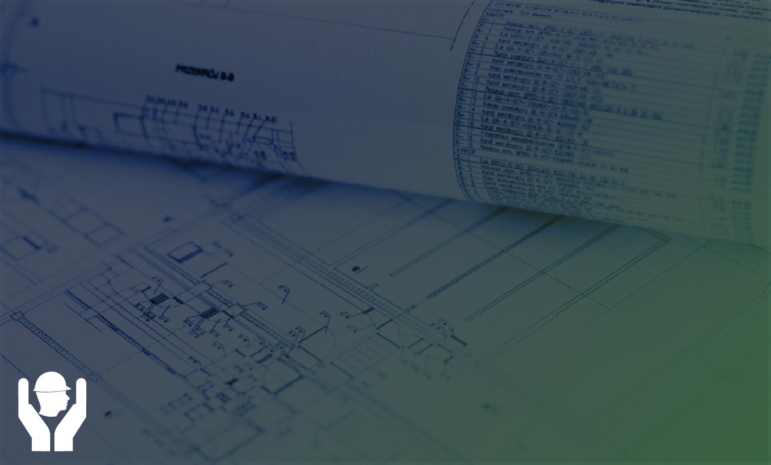 requisição de documentos pela perícia-01