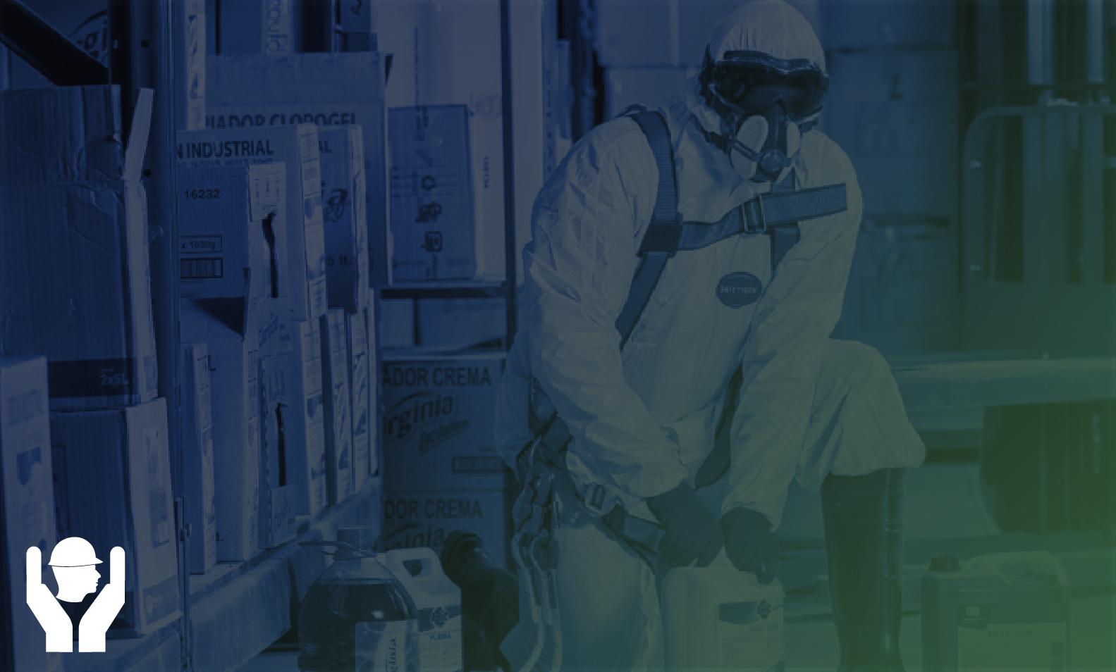 agentes químicos - erros e desacertos no reconhecimento e avaliação do risco-01