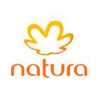 Logos Vendrame _0015_natura