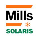 Logos Vendrame _0018_mills solaris