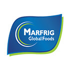 Logos Vendrame _0021_marfrig