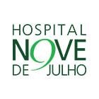 Logos Vendrame _0027_hospital nove de julho