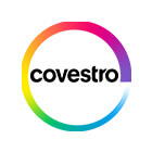 Logos Vendrame _0040_covestro