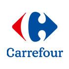 Logos Vendrame _0045_carrefour