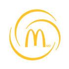 Logos Vendrame _0057_arcos dourados