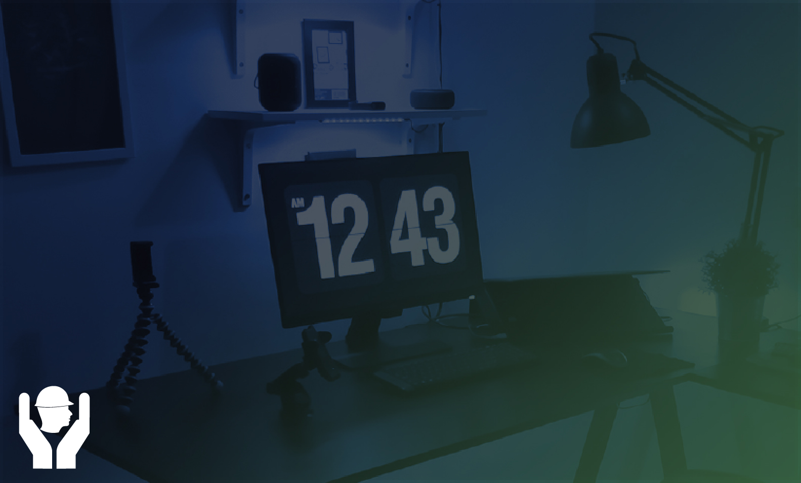 além do home office - sete mudanças dentro das empresas-01
