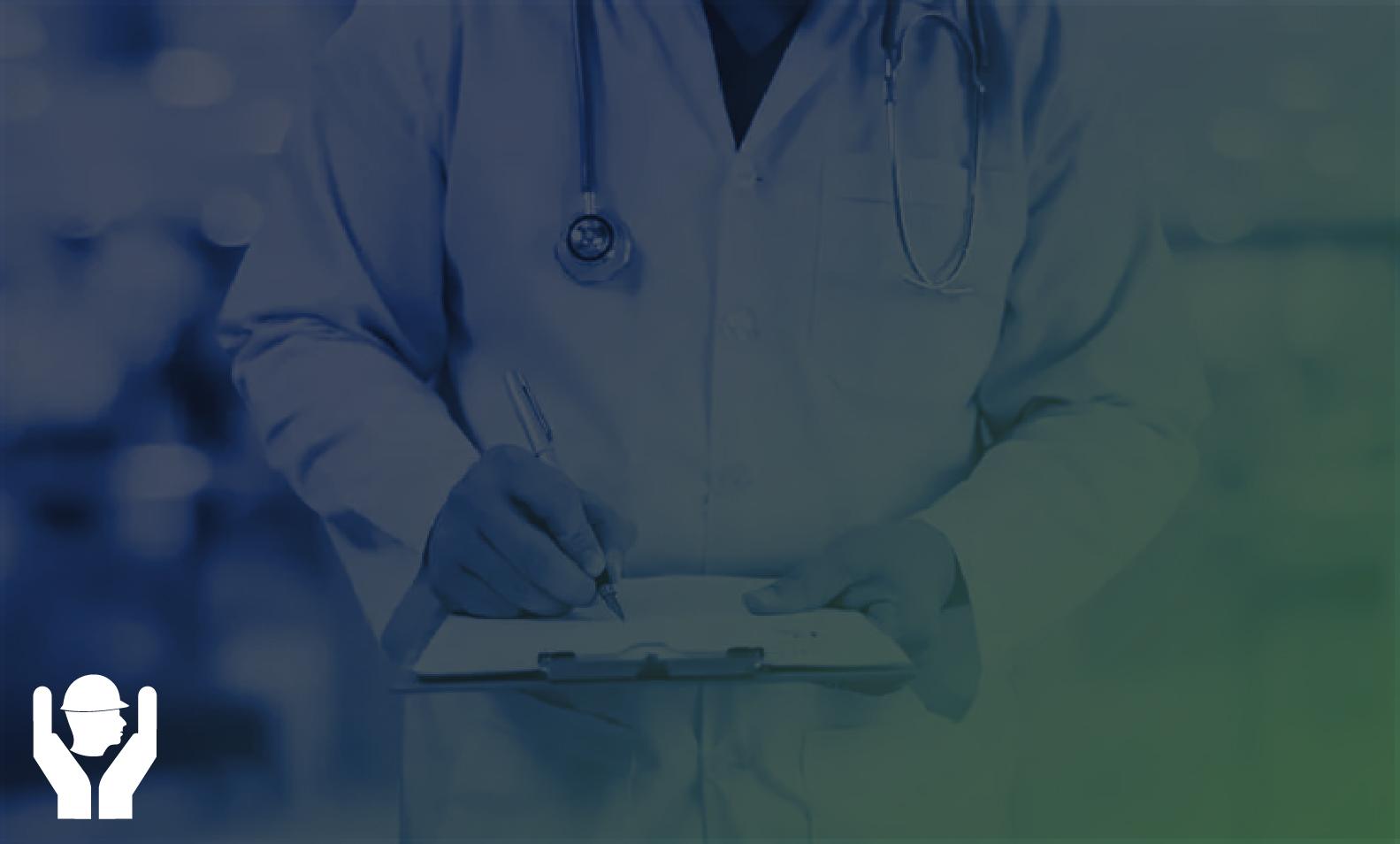 entenda qual a validade do atestado de saúde ocupacional (aso)-01