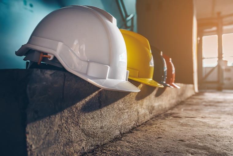 fatores-risco-segurança-trabalho