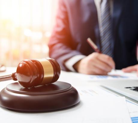PERÍCIA JUDICIAL: A IMPORTÂNCIA DO TÉCNICO PARA SEGURANÇA DO TRABALHO