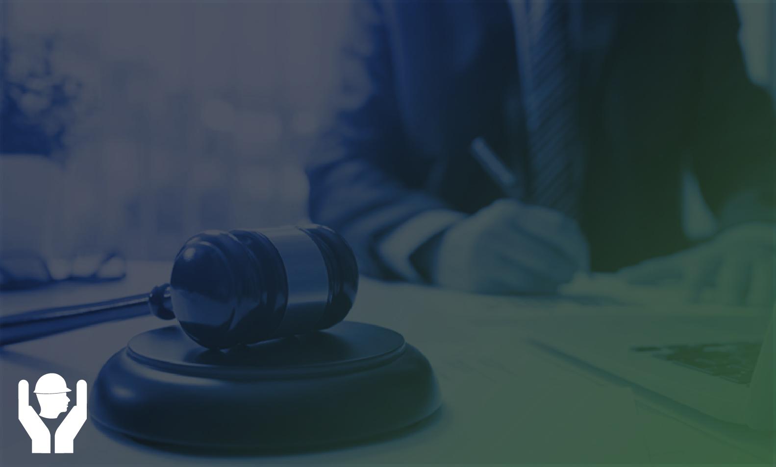 perícia judicial - a importância do técnico para segurança do trabalho-01