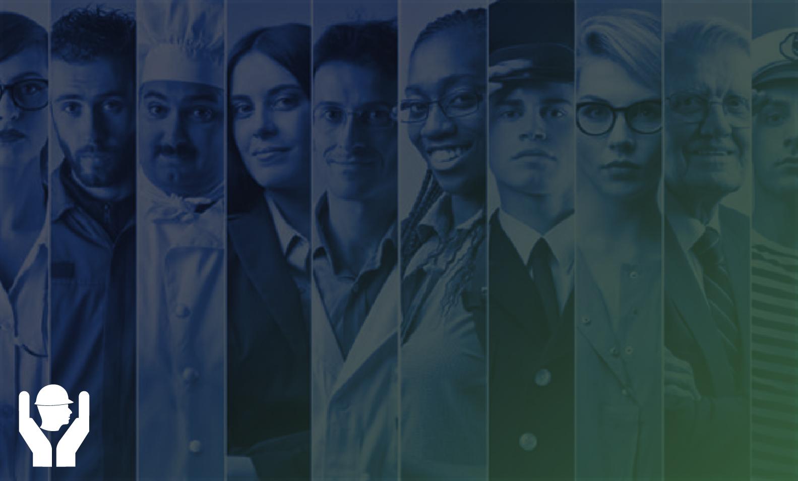 validade dos profissionais no mercado de trabalho