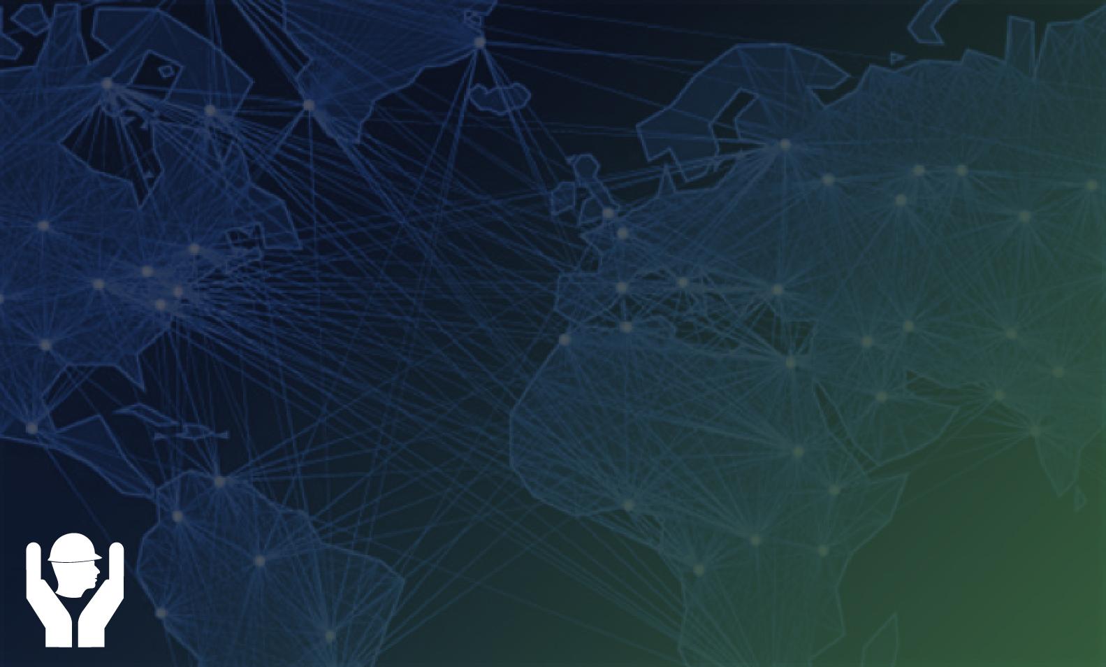 globalização e tradicionalismo-01
