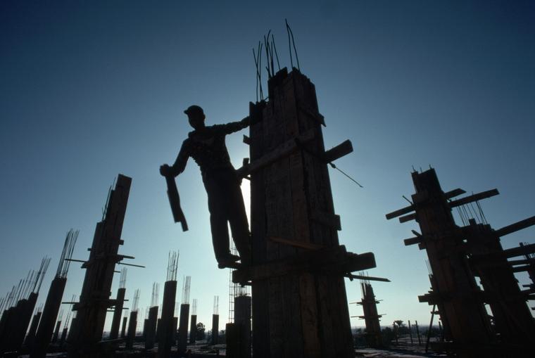 ppra-construção-civil