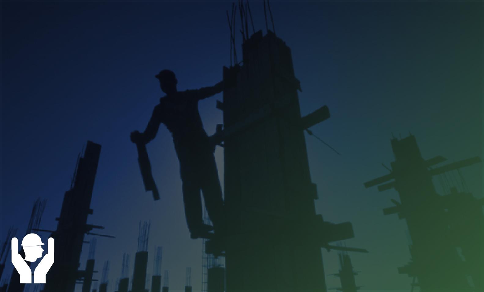 veja como funciona o programa de prevenção de riscos ambientais na construção civil-01