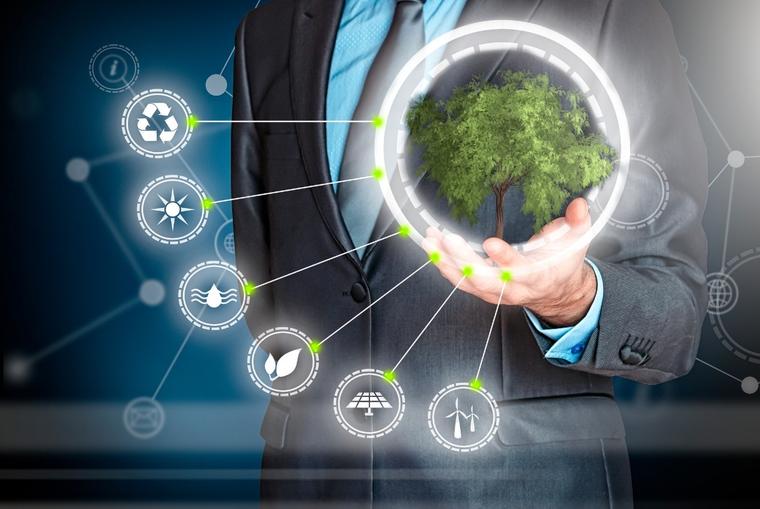 avaliação-ambiental-estratégica