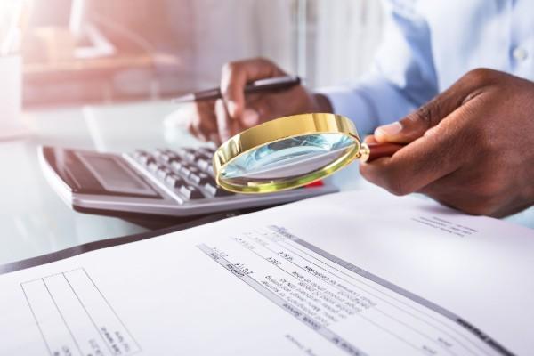 270485-pericia-contabil-conheca-mais-sobre-essa-area-da-contabilidade