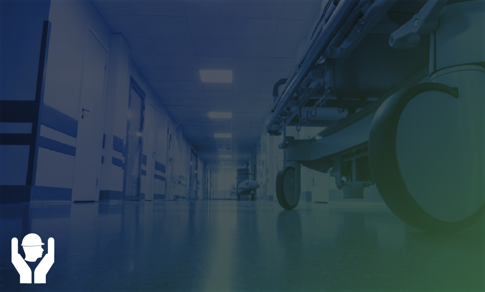 a importância e como desenvolver um ltcat para hospital-01