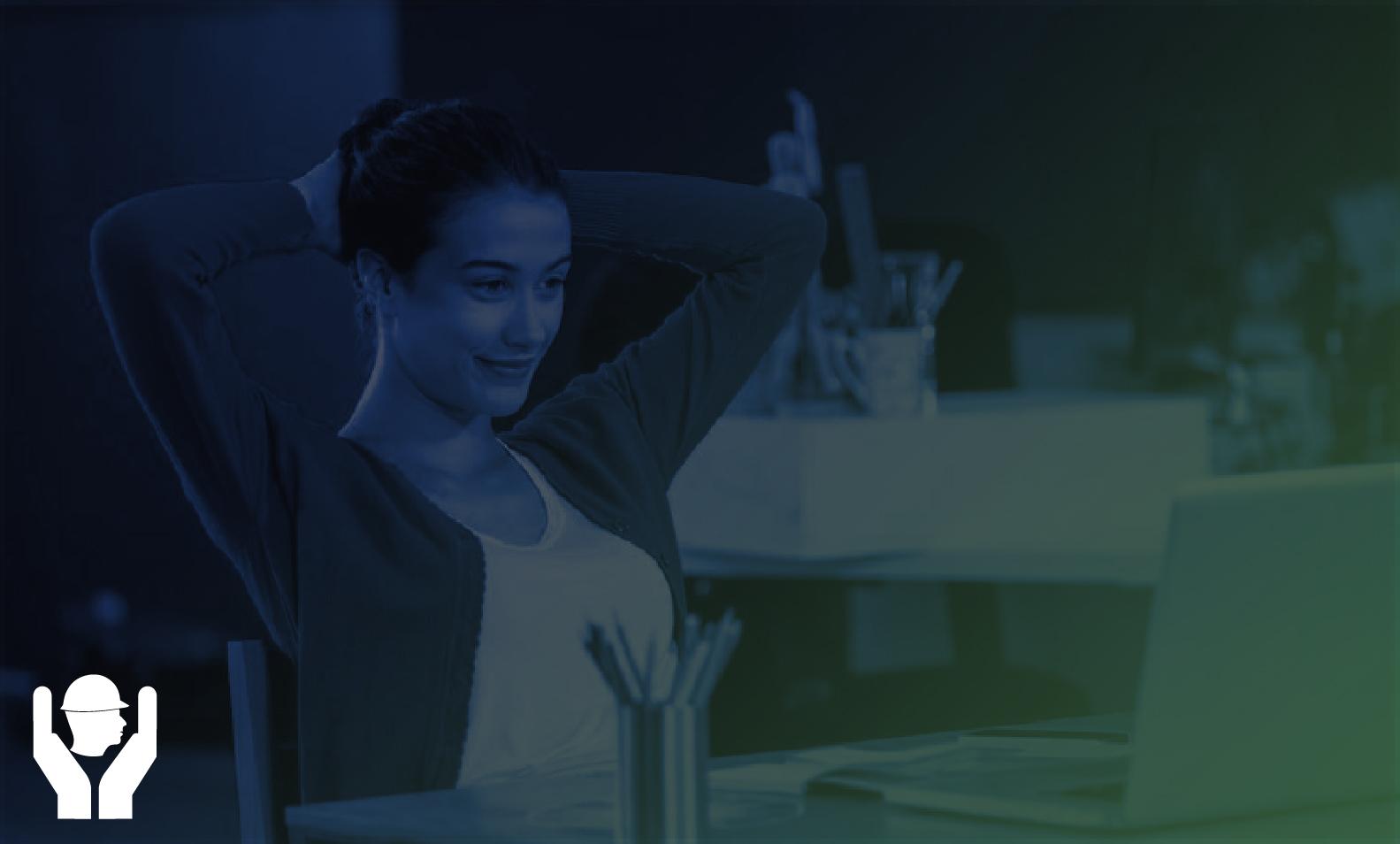 ergonomia na segurança do trabalho - 7 principais riscos no ambiente de trabalho-01