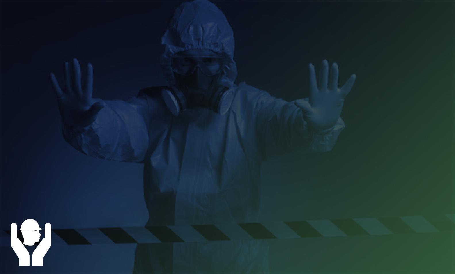 a epidemia do medo-01