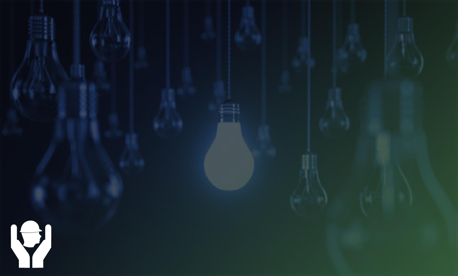 uma vilã chamada eletricidade-01