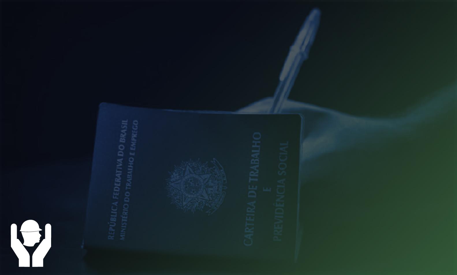 ações trabalhistas para retificação do ppp - perfil profissiográfico previdenciário-01
