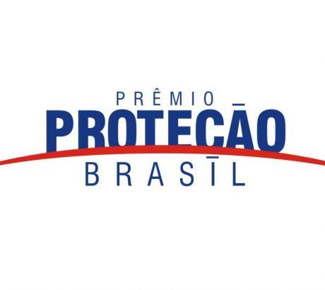 RESULTADOS – PRÊMIO PROTEÇÃO BRASIL 2021