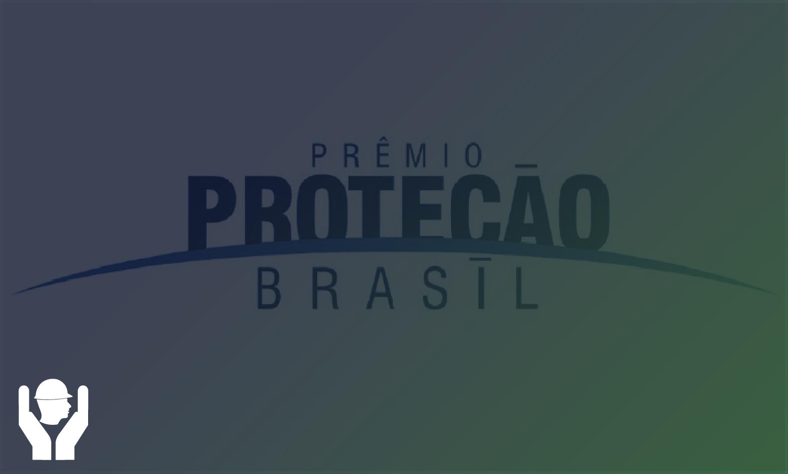 resultados - prêmio proteção brasil 2021-01