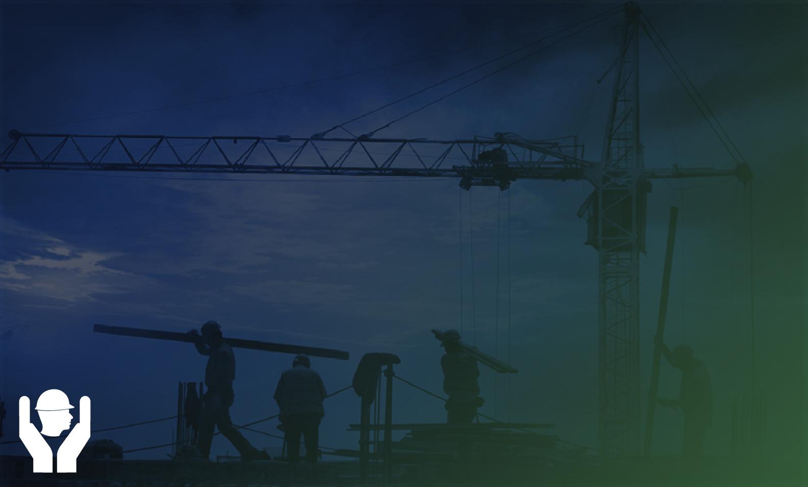 dia nacional da prevenção de acidentes do trabalho – um marco na luta por melhores condições
